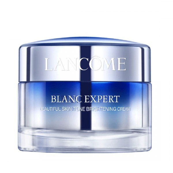 Kem Dưỡng Da Ban Ngày Lancôme Blanc Expert (50ml) + Quà Tặng Sữa Dưỡng Trắng Da Lancôme Blanc Expert Brightening Emulsion